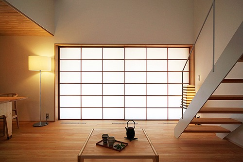 熊本の家_b0014003_1851277.jpg
