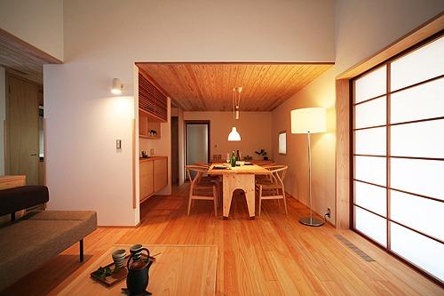 熊本の家_b0014003_18532967.jpg