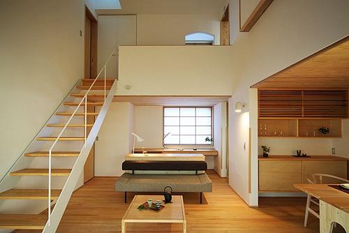 熊本の家_b0014003_18534994.jpg
