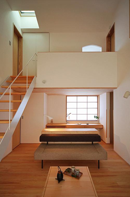 熊本の家_b0014003_19171142.jpg