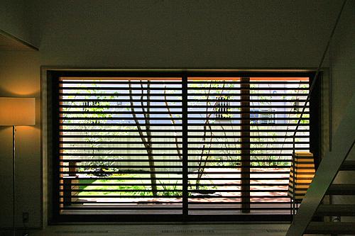 熊本の家_b0014003_19265877.jpg