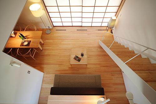熊本の家_b0014003_19291861.jpg