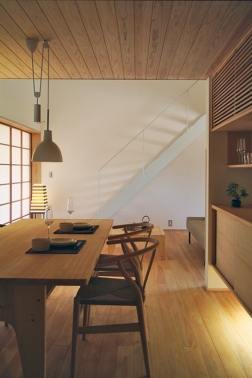 熊本の家_b0014003_19457100.jpg