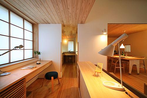 熊本の家_b0014003_195142.jpg