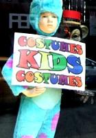 NYのハロウィン・ムードを体感できるお店 New York Costumes Halloween Adventure_b0007805_21363554.jpg