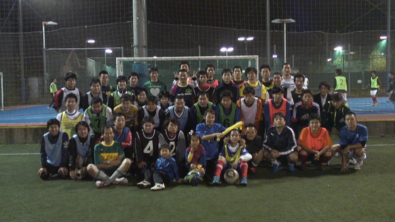 UNO 10/22(火)10周年記念3時間開催 at 松井山手_a0059812_17434651.jpg
