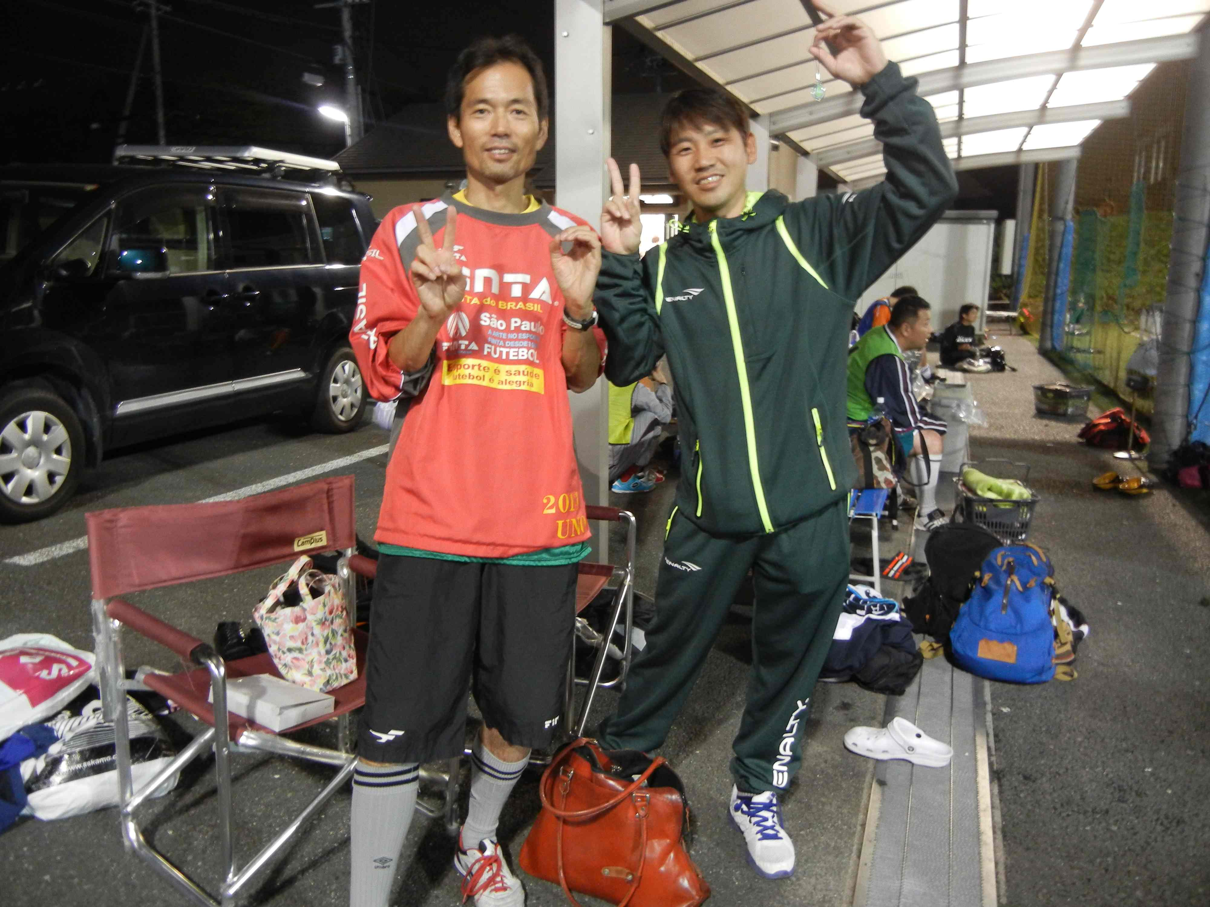 UNO 10/22(火)10周年記念3時間開催 at 松井山手_a0059812_2053218.jpg