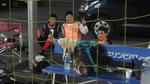 UNO 10/22(火)10周年記念3時間開催 at 松井山手_a0059812_20533188.jpg