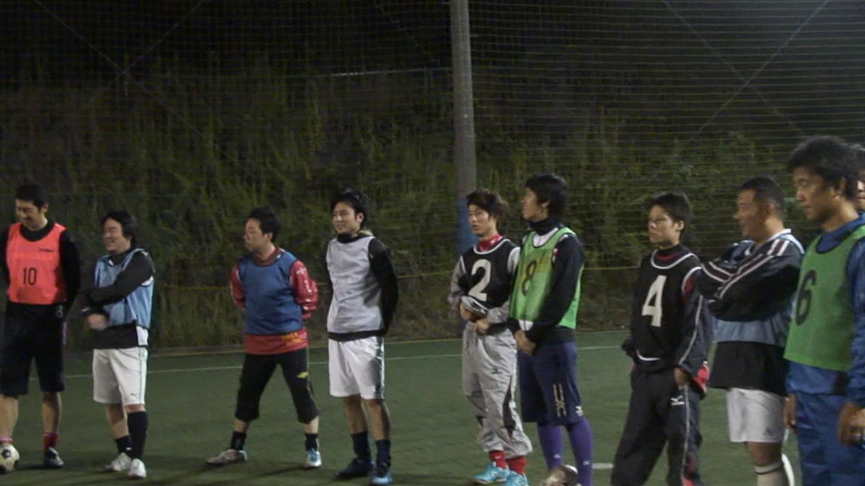 UNO 10/22(火)10周年記念3時間開催 at 松井山手_a0059812_21101634.jpg