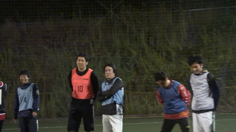 UNO 10/22(火)10周年記念3時間開催 at 松井山手_a0059812_21101735.jpg