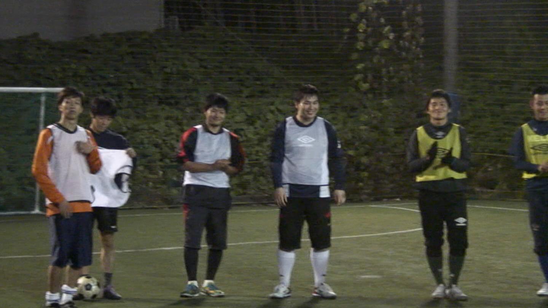 UNO 10/22(火)10周年記念3時間開催 at 松井山手_a0059812_21112210.jpg