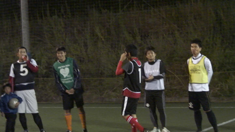 UNO 10/22(火)10周年記念3時間開催 at 松井山手_a0059812_2111399.jpg