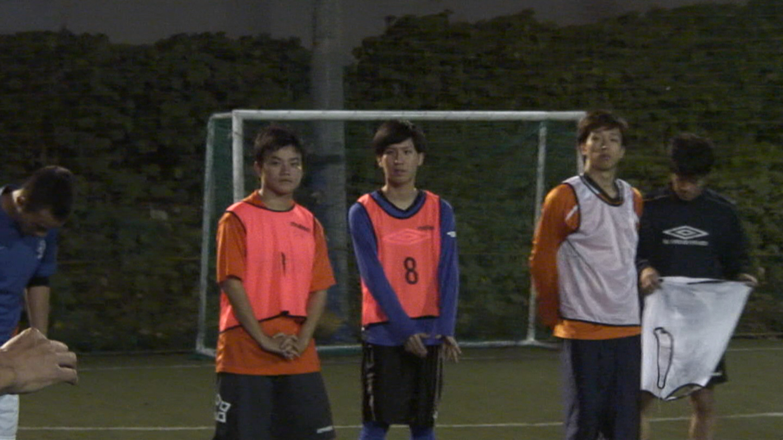 UNO 10/22(火)10周年記念3時間開催 at 松井山手_a0059812_2112558.jpg
