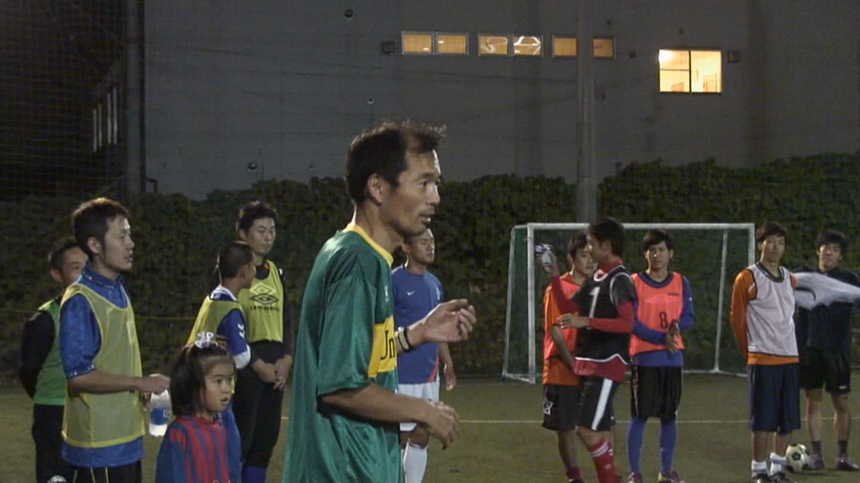 UNO 10/22(火)10周年記念3時間開催 at 松井山手_a0059812_2171876.jpg
