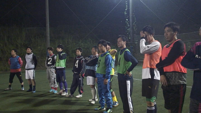 UNO 10/22(火)10周年記念3時間開催 at 松井山手_a0059812_2192279.jpg