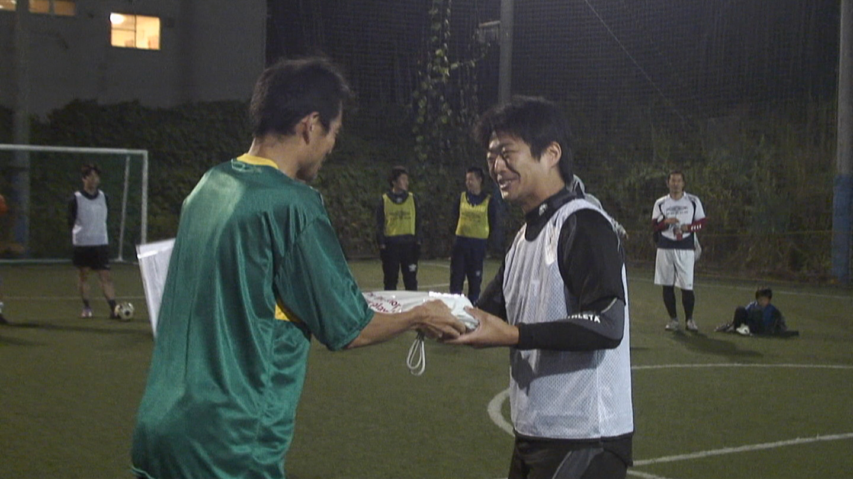 UNO 10/22(火)10周年記念3時間開催 at 松井山手_a0059812_22114236.jpg