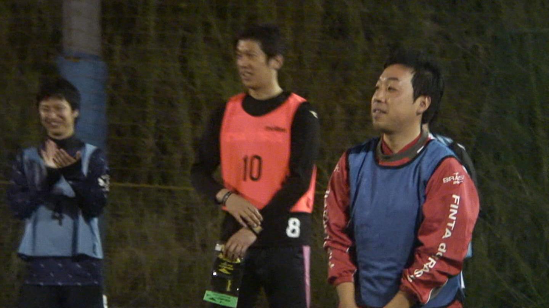 UNO 10/22(火)10周年記念3時間開催 at 松井山手_a0059812_22153926.jpg