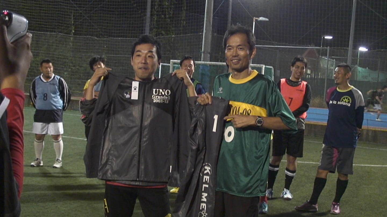 UNO 10/22(火)10周年記念3時間開催 at 松井山手_a0059812_22153963.jpg
