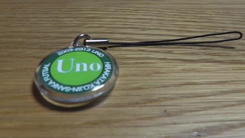 UNO 10/22(火)10周年記念3時間開催 at 松井山手_a0059812_237518.jpg
