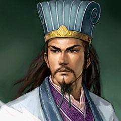 ジョーク、俺のグーグル「世見」:三国志の男たち。よく当たるぞヨ。_e0171614_1120487.jpg