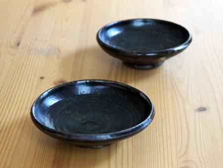 お皿たち。_a0026127_14432137.jpg