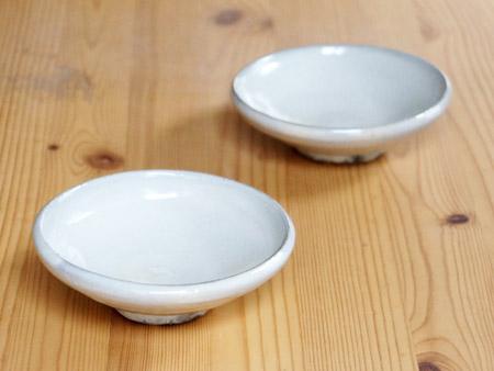 お皿たち。_a0026127_14432991.jpg