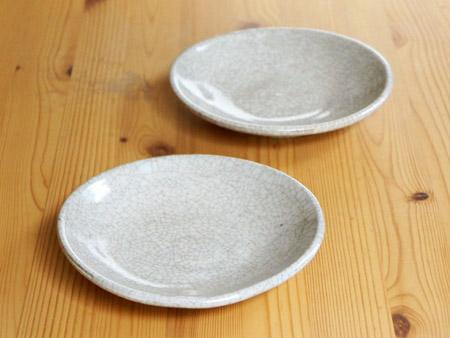 お皿たち。_a0026127_14444286.jpg