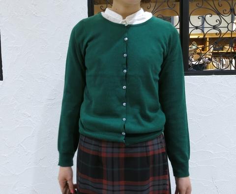 オニールオブダブリン キルトスカート二個ベルト75cmです。_c0227633_1832248.jpg