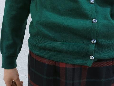 オニールオブダブリン キルトスカート二個ベルト75cmです。_c0227633_18325341.jpg
