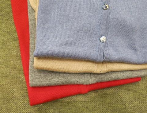 オニールオブダブリン キルトスカート二個ベルト75cmです。_c0227633_18451311.jpg