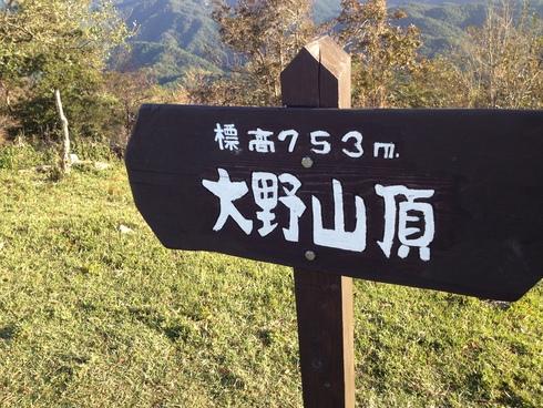 キャンプ部活動2013_d0085634_17142166.jpg