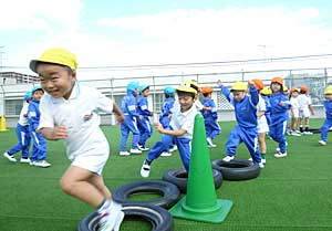 体育あそび_e0325335_8421210.jpg