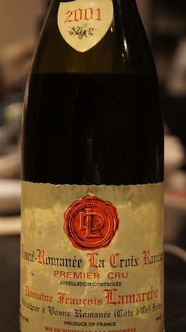 本日のグラスワイン&もろもろ_a0114049_14394291.jpg