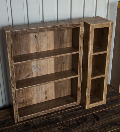 OLD ASHIBA家具シリーズのご紹介_d0237564_22561060.jpg