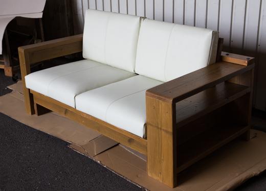 OLD ASHIBA家具シリーズのご紹介_d0237564_2256398.jpg