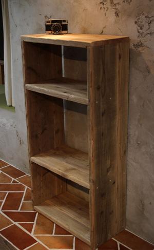 OLD ASHIBA家具シリーズのご紹介_d0237564_22593380.jpg