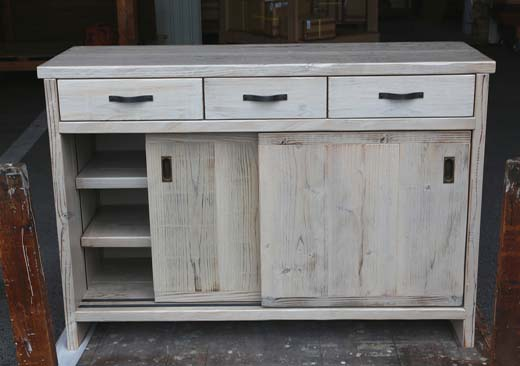 OLD ASHIBA家具シリーズのご紹介_d0237564_23163414.jpg