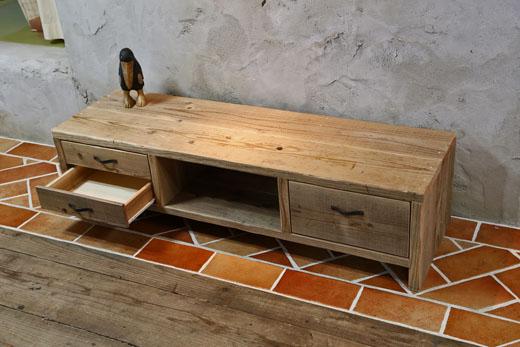 OLD ASHIBA家具シリーズのご紹介_d0237564_2320668.jpg