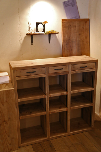 OLD ASHIBA家具シリーズのご紹介_d0237564_23234796.jpg