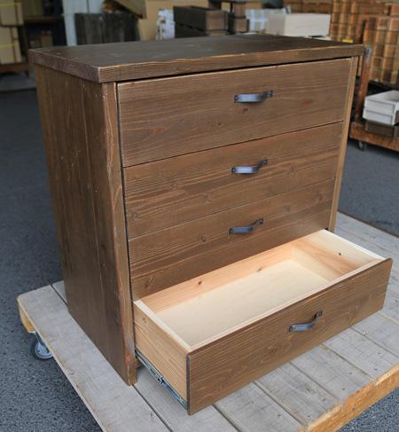 OLD ASHIBA家具シリーズのご紹介_d0237564_2341412.jpg