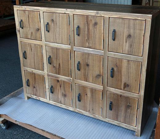 OLD ASHIBA家具シリーズのご紹介_d0237564_2395755.jpg