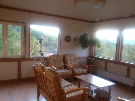 山荘ゆずりはの二階には_b0106766_0164564.jpg