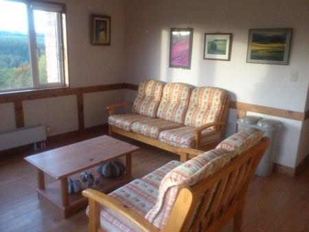 山荘ゆずりはの二階には_b0106766_0164642.jpg