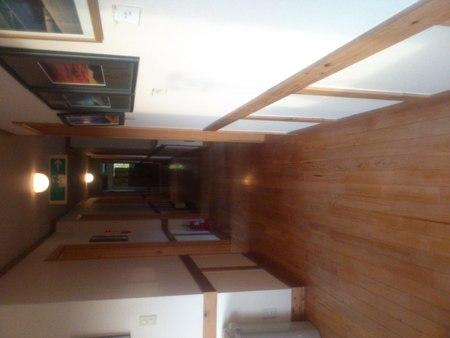 山荘ゆずりはの二階には_b0106766_0164777.jpg