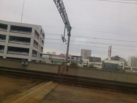 特急スーパーカムイからの車窓_b0106766_21533196.jpg