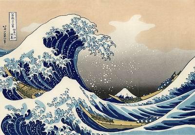 ドビュッシーの「海」は_a0280569_2274028.jpg
