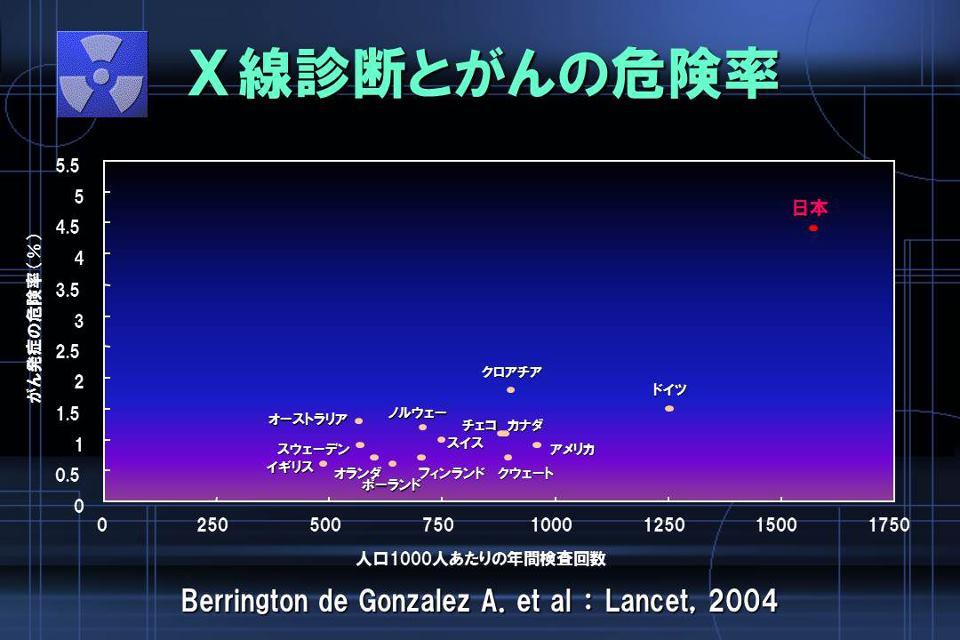 b0052170_17435363.jpg