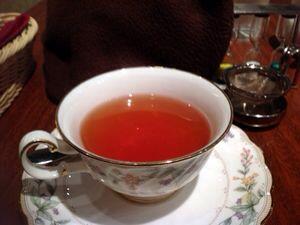 お紅茶_a0001971_8531517.jpg