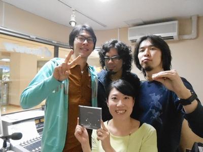 鶴_d0029276_14181381.jpg
