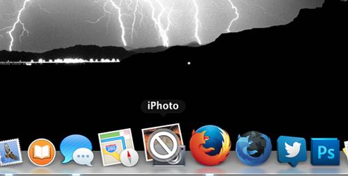 OS X Mavericksに即アップデートしました_f0170779_18153637.png